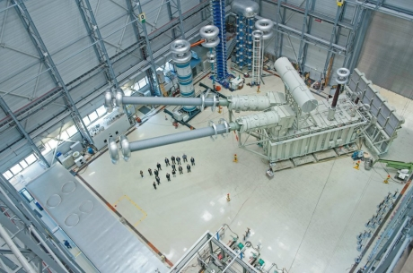 380-33 kV İzole Trafolarda Kapasitif Arıza Akımlarının İncelenmesi ve Sisteme Etkileri Üzerine Çözüm Önerileri