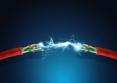 Elektrik Enerjisi ve İletkenlerin Önemi