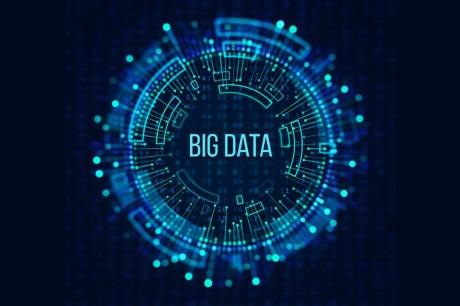 Büyük Veri İşlemek İçin Tasarlanmış Araçlar | Hadoop ve Spark