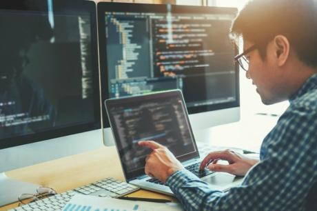 Geliştiriciler için Çok Faydalı Olabilecek Chrome Uzantıları