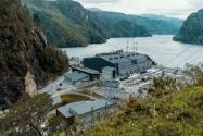 Dünyanın En Uzun Denizaltı Elektrik Kablosu: Kuzey Deniz Bağlantısı