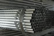Kurşun Çelikten Daha Güçlü Olabilir mi?