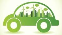 Elektrikli Arabalar İçten Yanmalı Motorlu Araçlara Göre Çevre için Daha mı Zararlı?