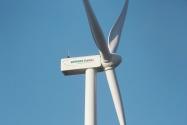 Siemens Gamesa, Türkiye'deki Rüzgâr Türbini Liderliğini Güçlendiriyor
