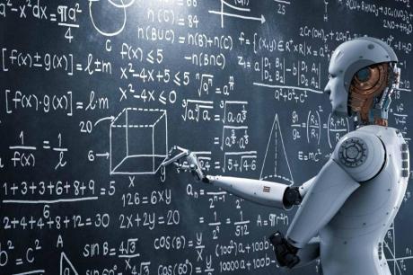 Yapay Zeka, Makine Öğrenimi ve Derin Öğrenme Arasındaki Farklar