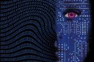 Denetimli ve Denetimsiz Makine Öğrenmesi Nedir?