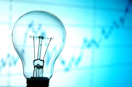 2019 Yılı Türkiye Elektrik İstatistikleri
