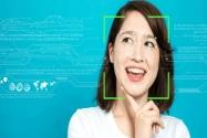 Yüz İfadesinden Duyguları Algılayabilen Yapay Zekâ Sistemi Geliştirildi