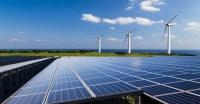 Yeni Enerji Ekonomisi Hakkında Bilmeniz Gereken Her Şey