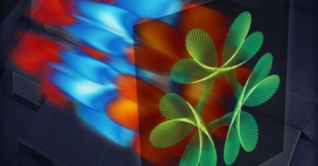 Nesnelerin İçindeki Ayrıntıları Gösteren Terahertz Kamera Geliştirildi