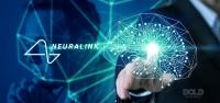 İnsan Beyni ile Yapay Zekayı Birleştiren Cihaz: Neuralink