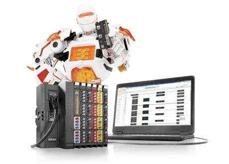Geleceğin Fabrikaları İçin Otomasyondan Daha Fazlası Gerekiyor