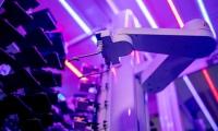 Bulut Sistemi ve Robotlar Sayesinde Evden Çalışılabilir