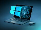Windows Sürümlerindeki Güvenlik Açığına Çözüm Bulundu