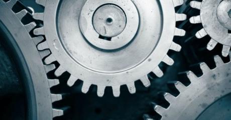 7 Farklı Dişli Mekanizması Rehberi