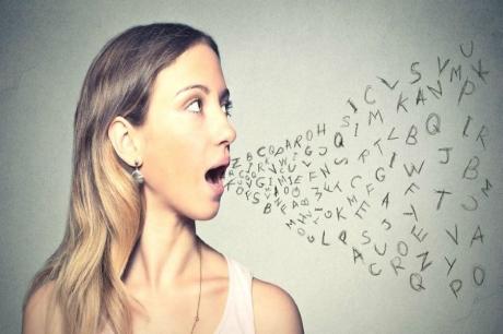Konuşmacının Dudaklarını Diğer Dillere Senkronize Eden Yazılım Sistemi Geliştirildi
