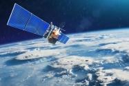 Uydular ile Saatlik Hava Kirliliği Ölçümü Yapılabilecek