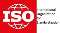 ISO (International Organization for Standartization) Standartları