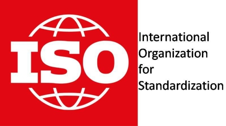 ISO (International Organization for Standartization) Standartları