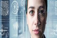 Yapay Zeka, Yüz Tanıma ve IP Gözetiminin İşletmeler için Sunduğu Avantajlar