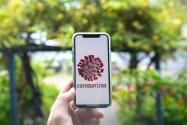 Koronavirüs ile Mücadelede Yeni Mobil Uygulama