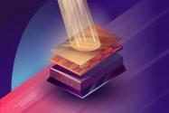 Yeni Fotodedektörler için Yeni Grafen Yapıları Tasarlandı