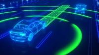 Elektrikli Araçlar Yolda Yakıt İkmali Yapabilir mi?