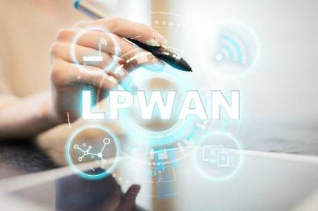 Geniş Alan Ağı (LPWAN) Nedir?
