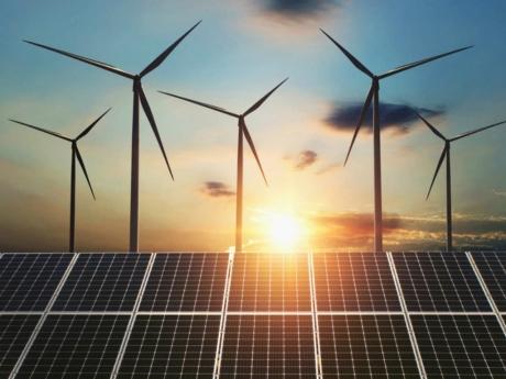 Türkiye Nisan 2020 Elektrik İstatistikleri