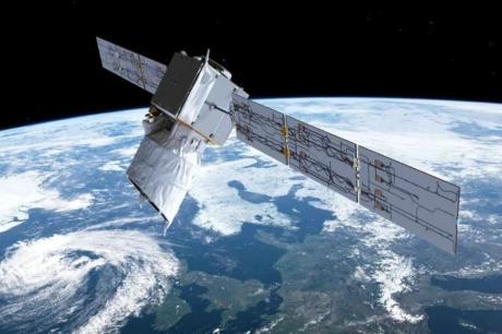 Starlink Uyduları Daha Az Parlayacak