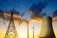 Seviyelendirilmiş Enerji Maliyeti Nedir?