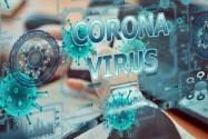 Koronavirüse Karşı Makine Öğrenmesi İşe Yarayacak mı?