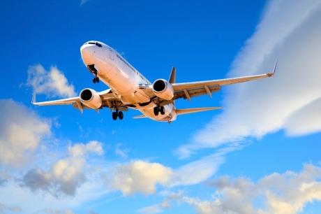 Aerodinamikde Mach Sayısı Nedir?