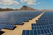 Terleyebilen Güneş Panelleri Elektrik Üretiminde Verimliliği Artırıyor