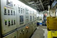 Gemi Elektriği ve Gemi Topraklama Sistemi