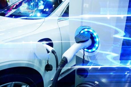 Elektrikli Araç Sektörünün Geleceği
