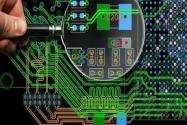 Prototip PCB Tasarımı için 4 Adım