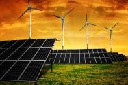 Türkiye'de Yerli ve Yenilenebilir Enerji ile Elektrik Üretiminde Rekor Kırıldı