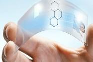 2D Maddeler Elektronik Komponent Üretiminde Devrim Yapabilir