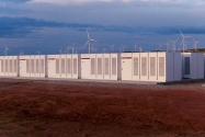 Enerji Depolama Sistemleri ve Ekonomik Geleceği