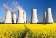 Nükleer Enerjinin Bilimsel Keşfi