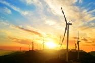 Türkiye Mayıs Ayı Elektrik İstatistikleri | 2020