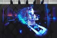 3 Boyutlu Hologram Teknolojisine Ne Kadar Yakınız?