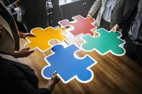 Süreç Yönetimi | Süreci İyileştirerek Verimliliği Arttırmak