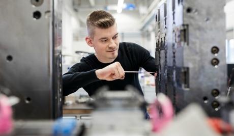 Weidmüller, Zorlu Pazar Ortamına Rağmen 2019 Yılında 830 Milyon Euro'luk Satış Artışı Elde Etti