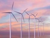 Rüzgar Enerjisinin Türkiye ve Dünyadaki Durumu