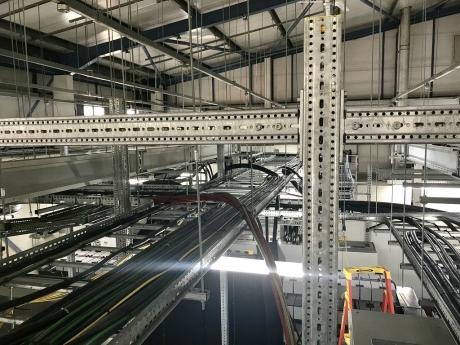 Kablo ve Bara ile Enerji Aktarımında Önemli 4 Nokta