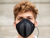 Elektrikli Yüz Maskeleri Koronavirüsü Öldürüyor mu?