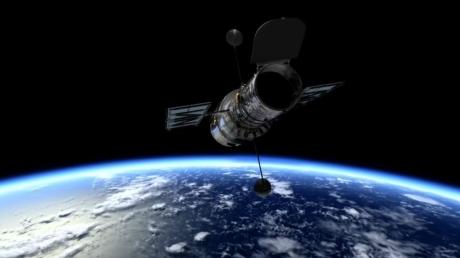 GPS'e Yeni Rakip! Beidou Navigasyon Sistemi