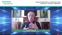 Covid-19 Salgını Yeni İş Profilleri Yaratacak